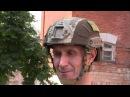 16 СЕРПНЯ 2016 р. Універсальні шоломи для українських десантників