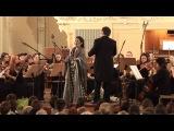 В. Беллини - Каватина Нормы из оперы