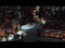 [Tech House] Moonwalk Rafael Cerato - Phenomena (played by Solomun Live 2015) @ SDS 2016