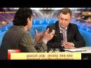 Дзюдо Успіхи Насірова та одеських спортсменів