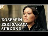 Muhteşem Yüzyıl Kösem Yeni Sezon 18.Bölüm (48.Bölüm)  
