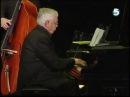 Раймонд Паулс Старый клавесин