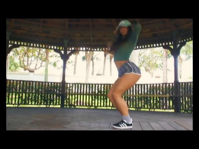 Best Shuffle Dance Music Best Remixes Of Popular Songs 2018