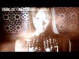 Nadia Ali   Fine Print TyDi Remix HD
