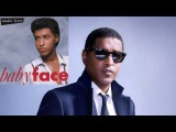CAN WE TALK(Babyface)- 2 Version(the Whispers &amp Code Red)Арт-Видео А. Невский