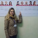 Анна Будкина-Ростикова фото #21