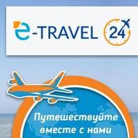 etravel24