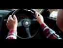 Honda NSX-R, Type R