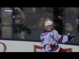 Gotta See It- Grabner scores with 16 seconds left to cap Rangers incredible comeback