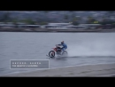 Gear S3_ Robbie Maddison and the Records