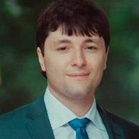 David Арзуманян  LA