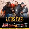 LEDSTAR [Hard Rock Band]
