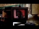 Erran Baron Cohen 'Dreidel' feat Jules Brookes Y Love mp4