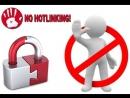 DangerPro - Защитить свой сайт от Хотлинкинга | htaccess