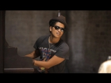 Bruno Mars - The Other Side (feat. CeeLo Green and B.o.B)