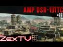 ПТС  Warface  AMP DSR-1