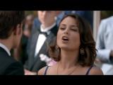 Дневники вампира The Vampire Diaries Сезон 8 Серия 9 ColdFilm