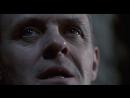 Молчание ягнят 1991 Михалёв VHS