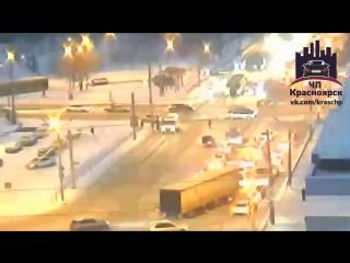 Матросова - 60 Лет Октября 20.01.2017