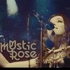 Группа Mystic Rose: этно трип хоп (trip hop)