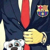 Аватар Айболата Балкынбая