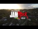 Welcome To Jamrock Reggae Cruise 2016