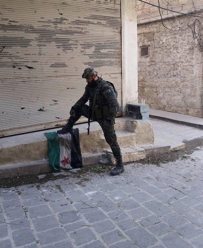[BIZTPOL] Szíria és Irak - 2. - Page 5 FO2zQ7DqsrM