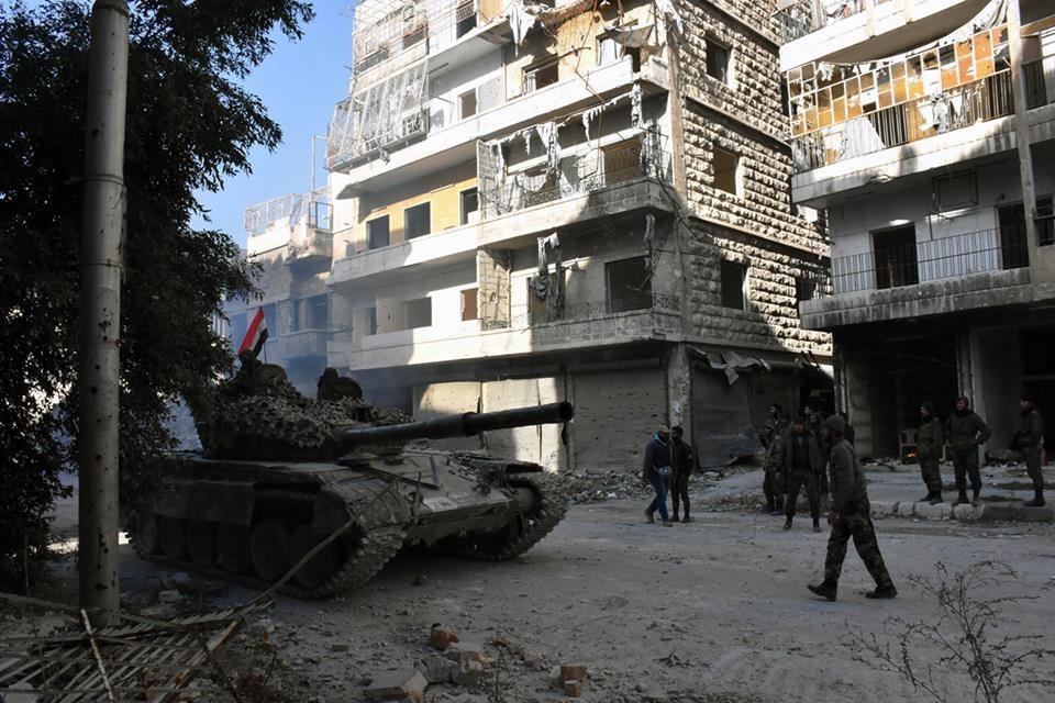 [BIZTPOL] Szíria és Irak - 2. - Page 5 08vMBMGKwQM