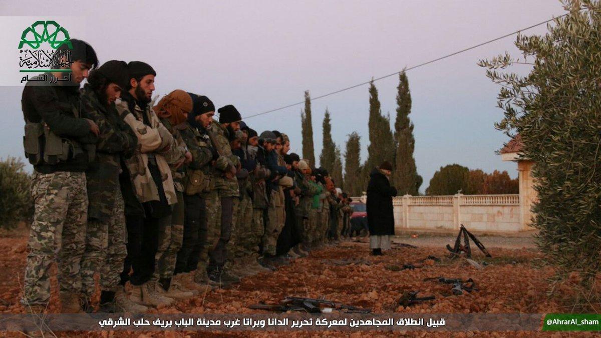 [BIZTPOL] Szíria és Irak - 2. - Page 5 2my_7FPh5M8