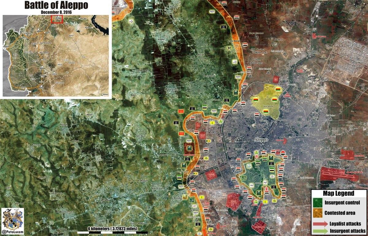 [BIZTPOL] Szíria és Irak - 2. - Page 5 EAo0LmkUApU