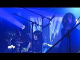 IAMX - No Maker Made Me - Live @ JBTV