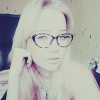 Анастасия Забалуева