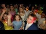 26.06.2017 такой вот получился веселый понедельник! Спасибо ребятам за поддержку))) #гуляла30школа #родиончехов