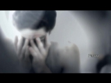 Hammerfall - The Fallen One HD 1080p_HD