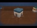 клан ZET открывает контейнеры