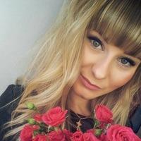 Вера Баринова