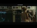 Тереза Палмер голая - Teresa Palmer Nude в фильме Медведь (Bear, 2011, Нэш Эдгертон)