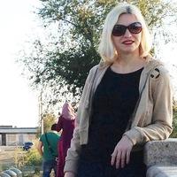 Анютка Каткова