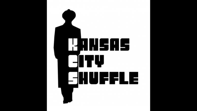 Kansas City Shuffle OST к фильму Счастливое число Слевина