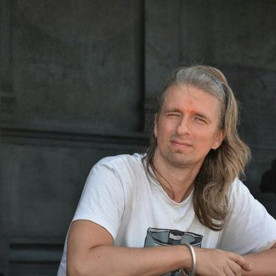 Евгений Аполлонов