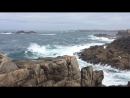 Ouessant 2