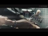 Wolfenstein_ The New Order. Геймплейный трейлер [Дубляж] (1)