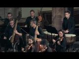 D. Cimarosa_ Il Maestro di Cappella _ Antonini _ Novaro _ Il Giardino Armonico (