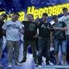 Софт рок группа ТочкаN(Official Public)