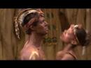 Verdi - Aida. The Triumphal March