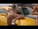 Sexy bikini сексуальные девушки в бикини