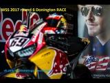 WSS 2017 round 6 Donington, UK RACE 28.05.2017 (RUS)