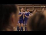 Latvijas meiteņu telpu futbola čempionāts - Medaļu cīņas Talsos (online-video-cutter.com)
