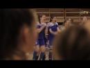 Latvijas meiteņu telpu futbola čempionāts - Medaļu cīņas Talsos online-video-cutter
