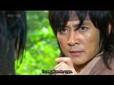 [Сабы Babula / ClubFate] - 013/134 - Тэ Чжоён / Dae Jo Young (2006-2007/Юж.Корея)